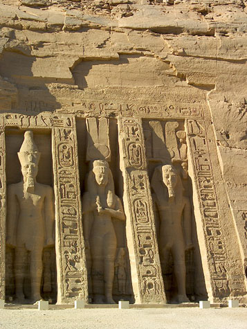http://www.monami-travel.com/images/stories/gallery/aswan/Hathor.jpg