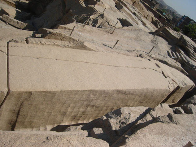 http://www.monami-travel.com/images/stories/gallery/aswan/Obelisk.JPG