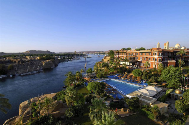 http://www.monami-travel.com/images/stories/gallery/aswan/aswan.jpg