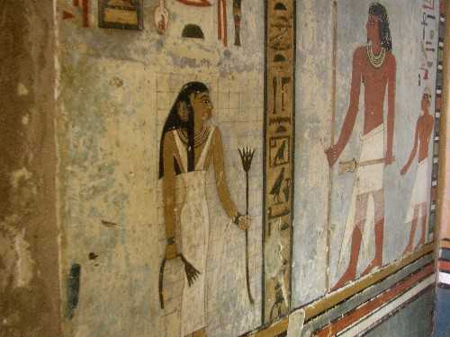 http://www.monami-travel.com/images/stories/gallery/aswan/tombs of nobles.jpg
