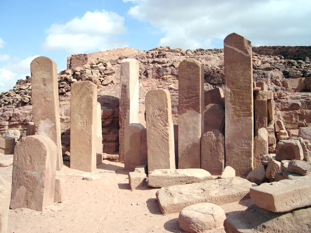 http://www.monami-travel.com/images/stories/gallery/sinai/Serabit el-Khadim.jpg