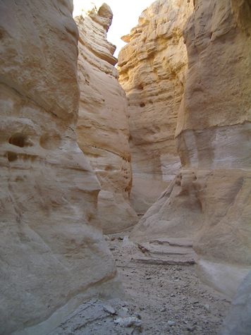 http://www.monami-travel.com/images/stories/gallery/sinai/caynon2.JPG