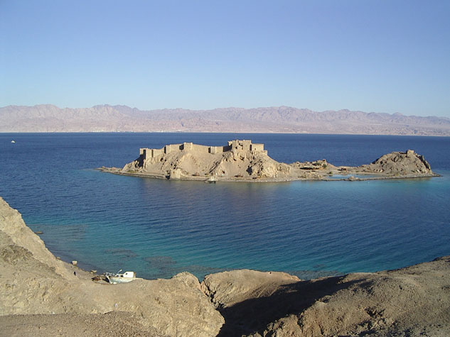 http://www.monami-travel.com/images/stories/gallery/sinai/pharaon island.JPG