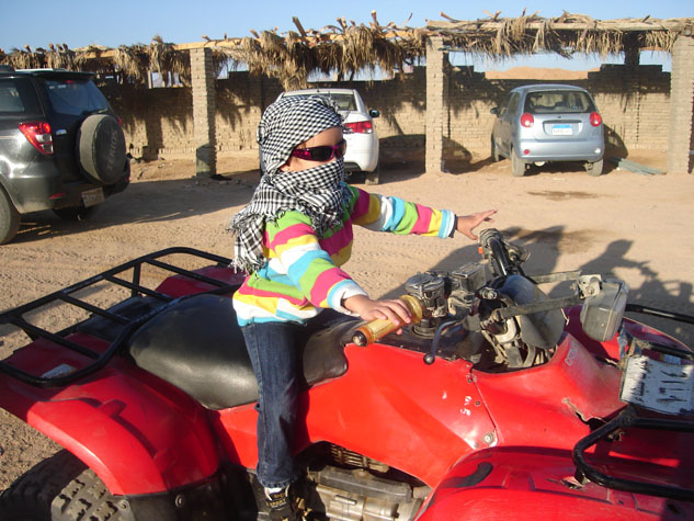 http://www.monami-travel.com/images/stories/gallery/sinai/quadbike.JPG