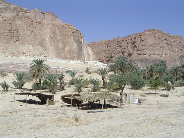 http://www.monami-travel.com/images/stories/gallery/sinai/sinai2.JPG