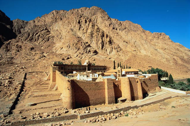 http://www.monami-travel.com/images/stories/gallery/sinai/stcatherine.jpg